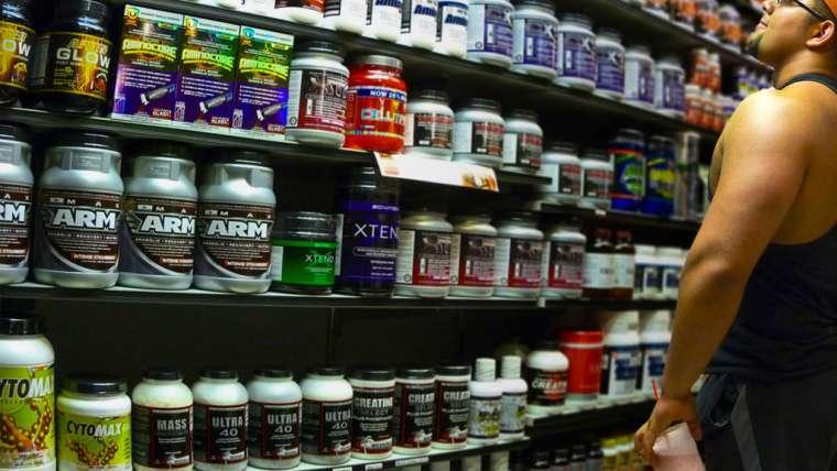 5 regras essenciais para quem vai começar a tomar Whey Protein