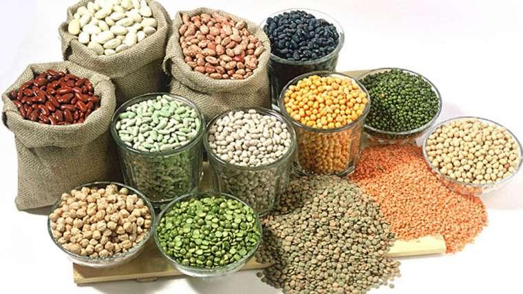 A eficácia dos alimentos funcionais no emagrecimento