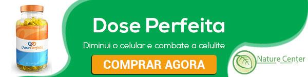 dose-perfeita-600x150
