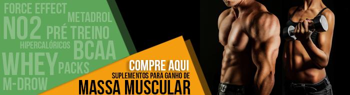 suplementos-ganho-massa-muscular