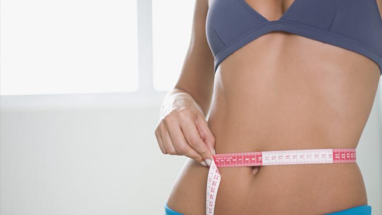 Detox Slim: remova as impurezas do organismo e acelere o emagrecimento