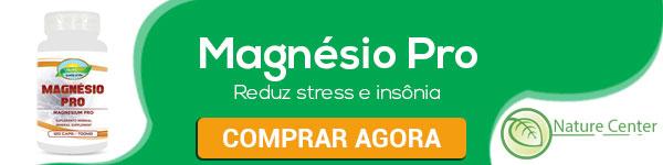 magnesio-pro-600x150