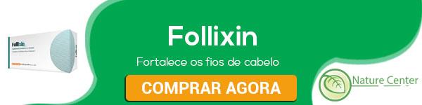 follixin-banner-600x150