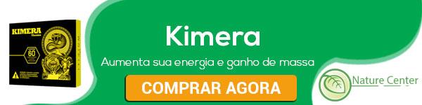 kimera-thermo-600x150