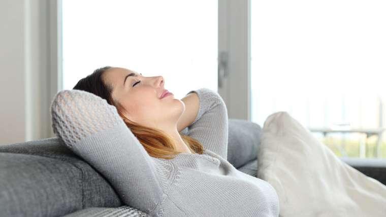 Aumente o desejo e a fertilidade com Libs – um potente estimulante sexual natural