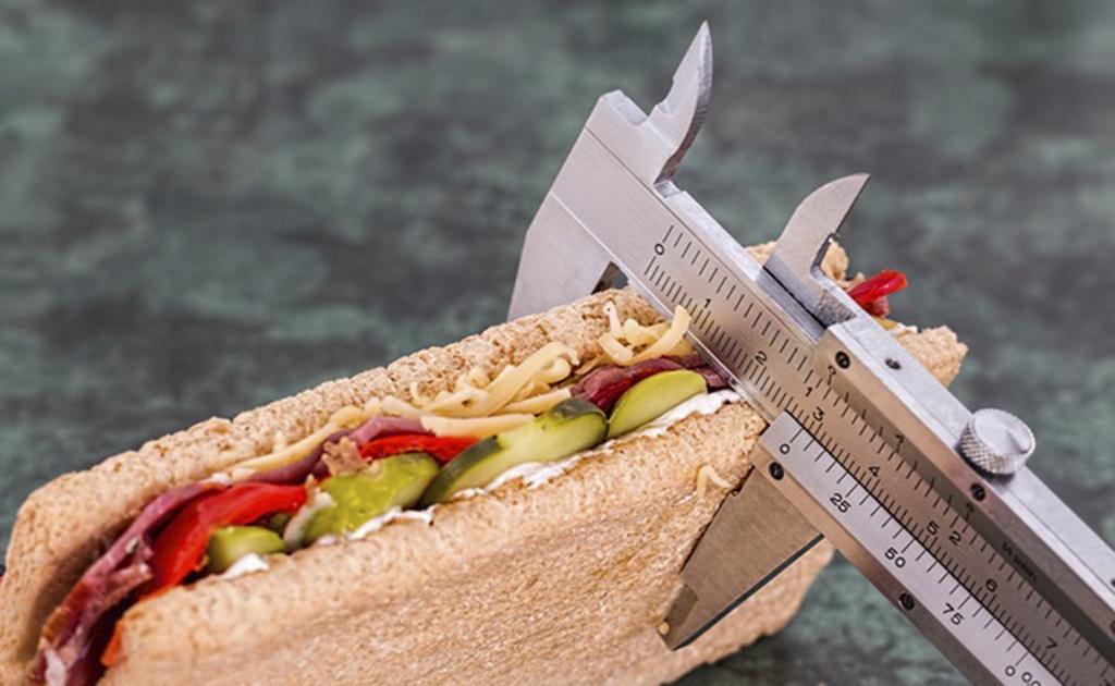Metabolismo lento: como identificar e reverter o problema que pode prejudicar a perda de peso