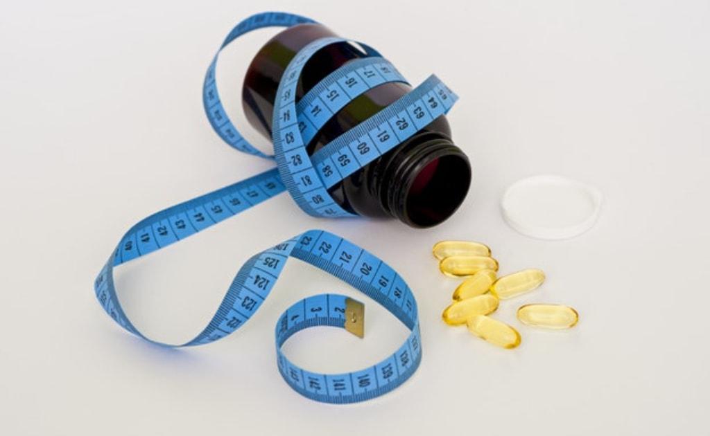 Efeito reverso: quais os riscos de consumir suplementos sem praticar exercícios
