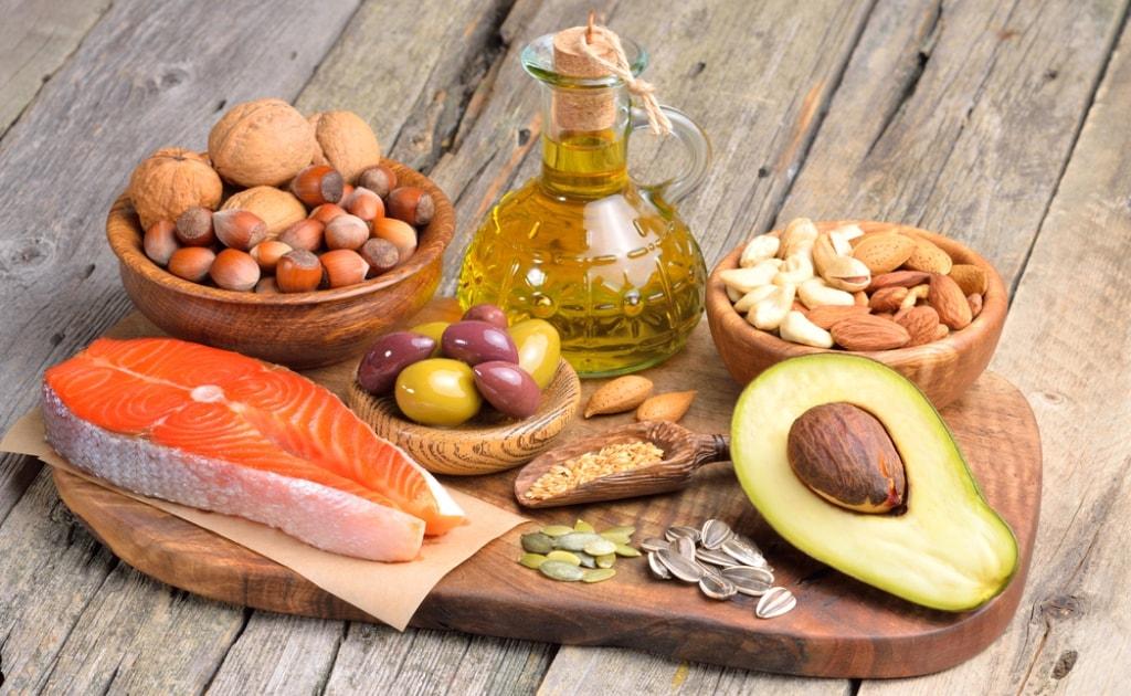 Gorduras boas: saiba a importância desses nutrientes e porque eles devem fazer parte do nosso dia a dia