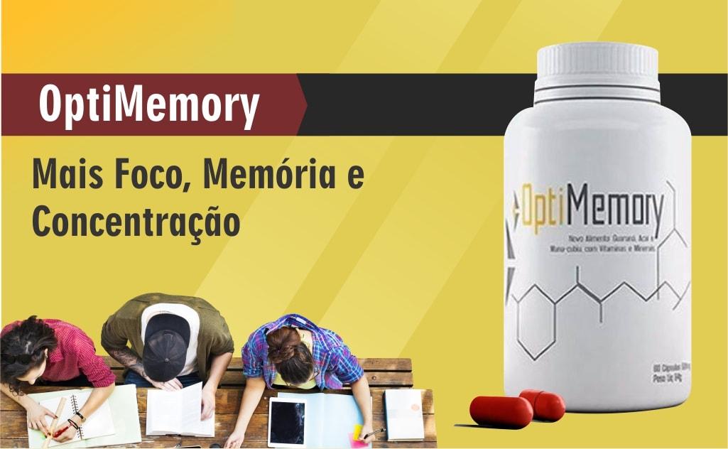 Como potencializar sua memória?