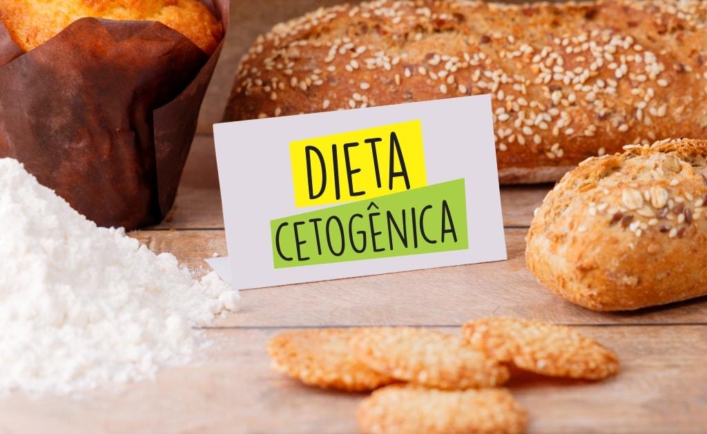 Conheça melhor a dieta cetogênica