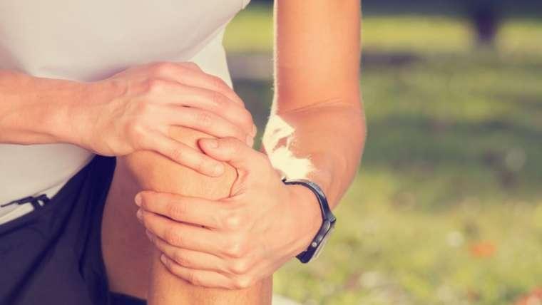 Colágeno para a articulação: conheça seus benefícios que vão muito além da pele