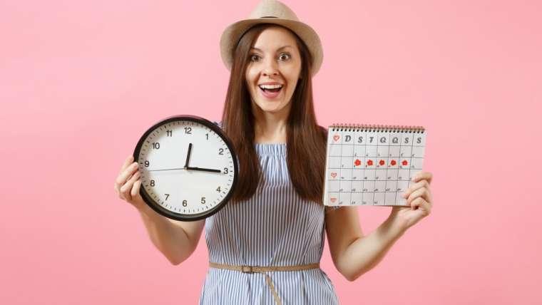 Entenda como aliar o ciclo menstrual com os exercícios físicos