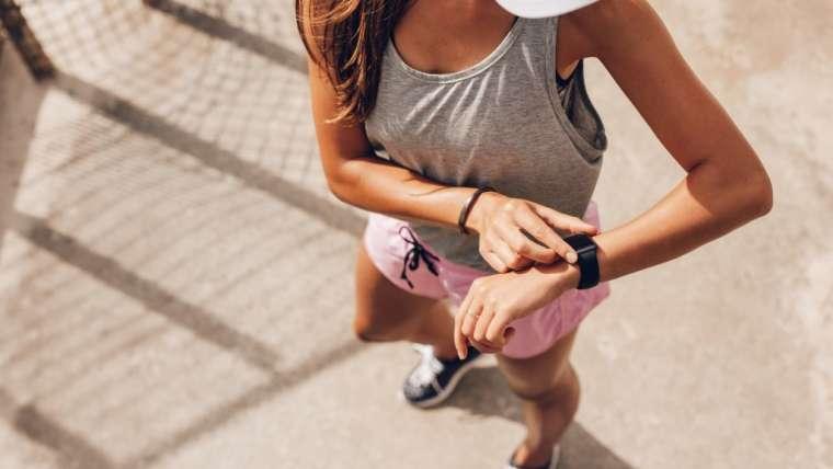 Frequência cardíaca durante o treino – entenda a relação para treinar melhor