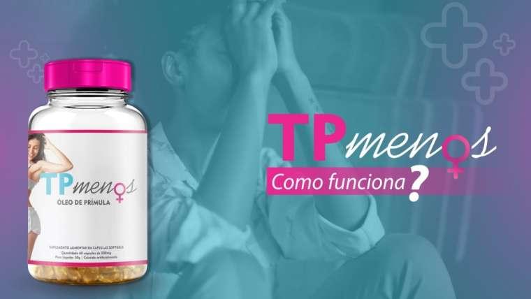 TPMenos: Como funciona?