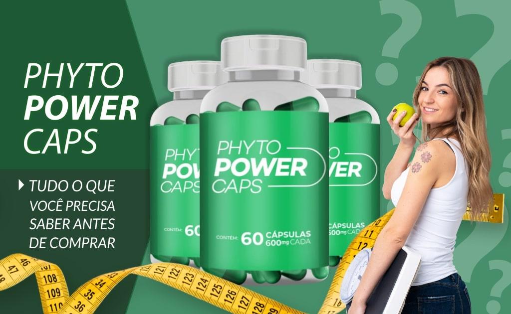 powercaps turbo como usar