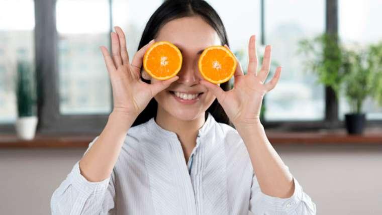 Tipos de vitaminas: Suas funções e classificações