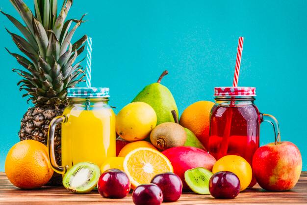 beneficios-da-vitamina-c-frutas