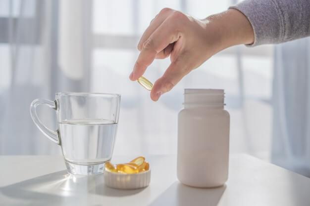 beneficios-da-vitamina-c-capsulas