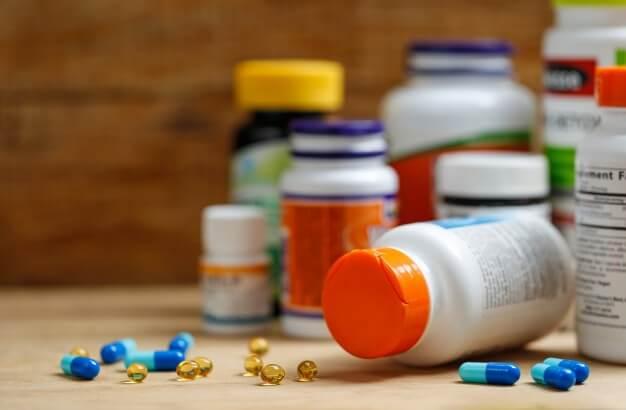 beneficios-da-vitamina-c-comprimidos