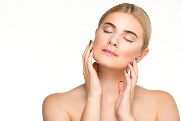 beneficios-da-vitamina-c-para-pele