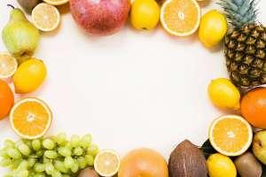 o-que-sao-vitaminas-03