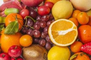 o-que-sao-vitaminas