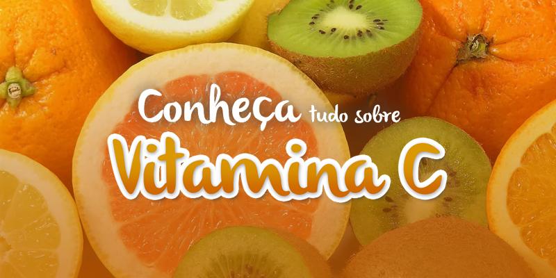 conheca-tudo-sobre-vitamina-c-Nature-Center